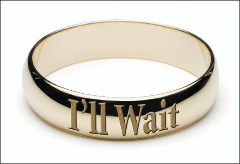 Assured, what premarital sex in christianity matchless message