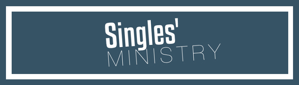 Remarkable, dating sites for church of christ are